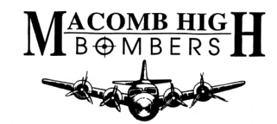 Bomber-w-words