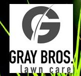 graybros